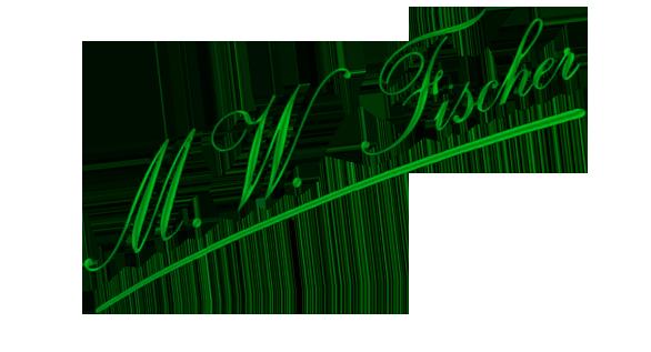 juwelier-mw-fischer.at-fischerlogo1